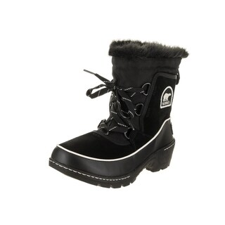 Sorel Women's Tivoli III Boot (2 options available)