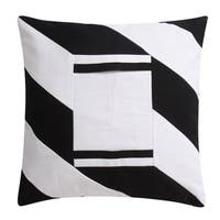 iPhone/iPad Decorative Pillow
