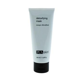 PCA Skin 2.1-ounce Detoxifying Charcoal Mask