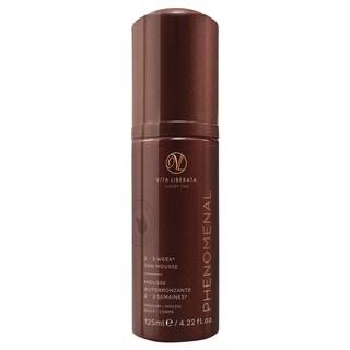 Vita Liberata 4.22-ounce pHenomenal 2-3 Week Self Tan Mousse Medium