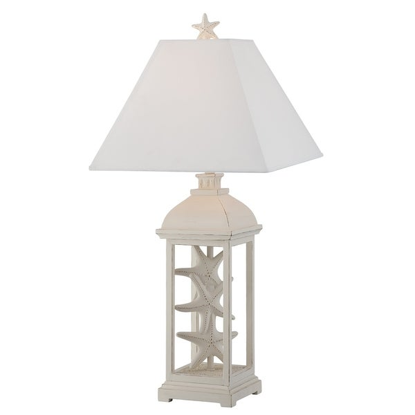 modern karen and lovely marvelous with koi table contemporary dollar tank fish sandstone lighting small in lee sand starfish lamps light by lamp mermaid blue