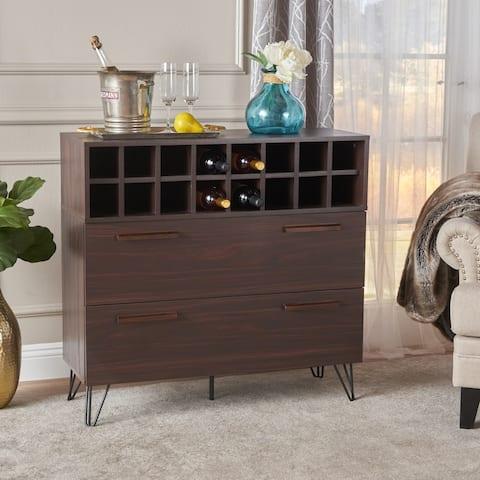 Kitchen Storage Find Great Kitchen Dining Deals Shopping At