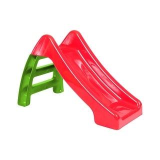 Junior Mini Slide