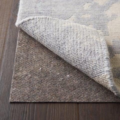 Nourison Rug-Loc Rug Pad - Grey