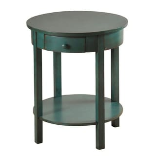 Ashley Accent Table