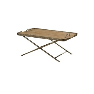 Brand: StyleCraft Home Collection · Eden Folding Table