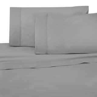 Pillowcases Shams on DailyMail