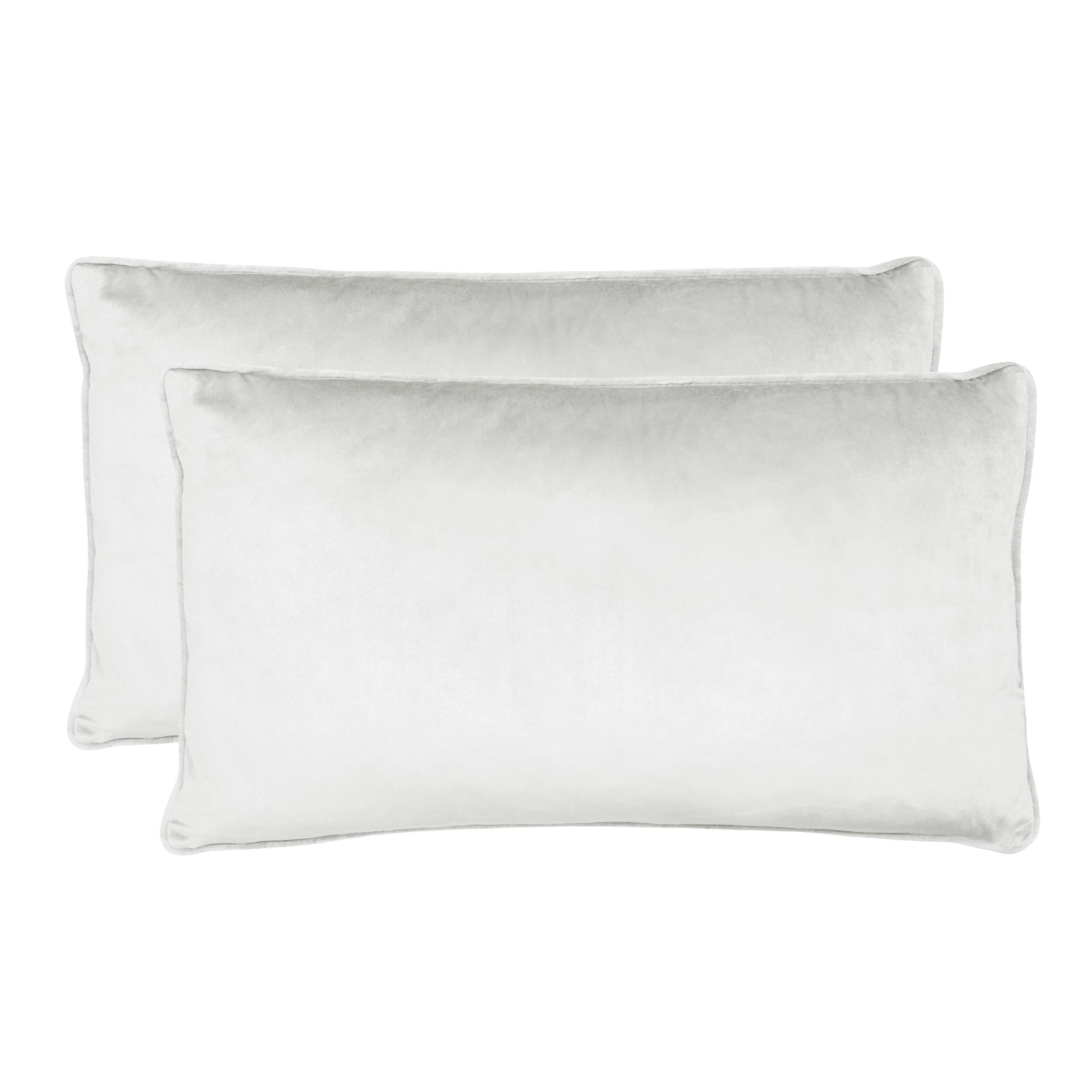 Buy Grey Throw Pillows Online at Overstockcom