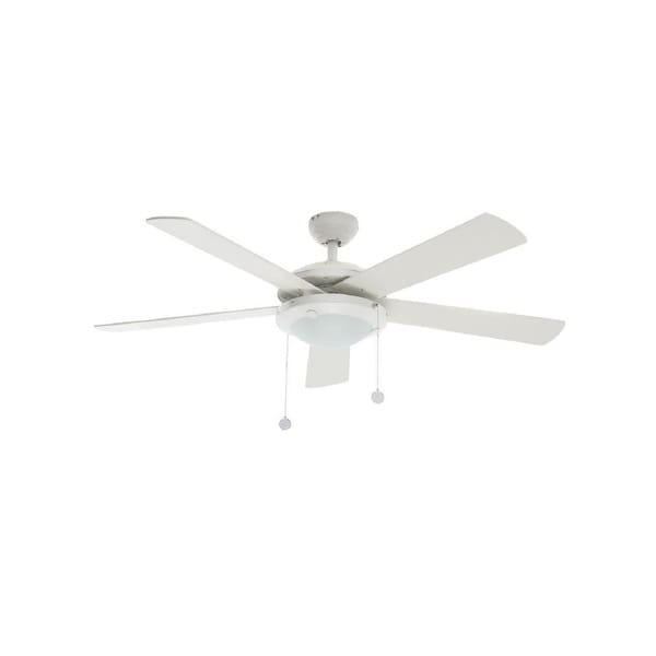 Westinghouse comet 52 indoor ceiling fan white free shipping westinghouse comet 52 indoor ceiling fan white aloadofball Gallery