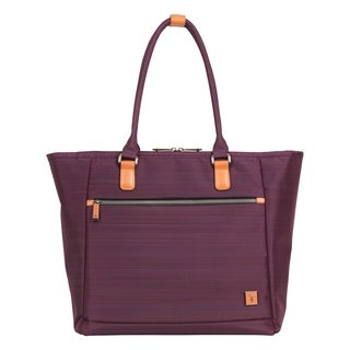 Ricardo Beverly Hills San Marcos 18-inch Travel Tote