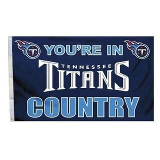 NFL 3'x5' Flag