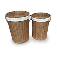 Jemuran Laundry Baskets