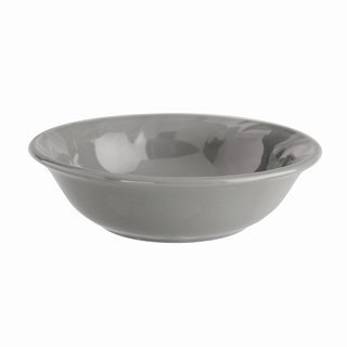 Signature Housewares Sorrento 7-inch Cereal Bowls - Set of 4
