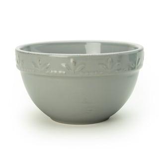 Signature Housewares Sorrento 6-inch Utility Bowls (Set of 4)