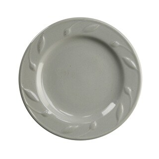 Signature Housewares Sorrento 8-inch Salad Plates (Set of 4)