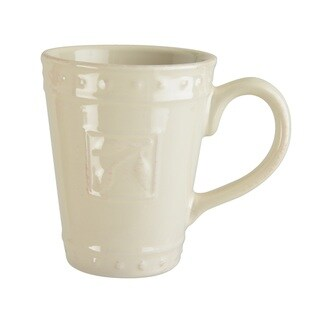 Link to Signature Housewares Sorrento 14-ounce Mugs (Set of 4) Similar Items in Dinnerware