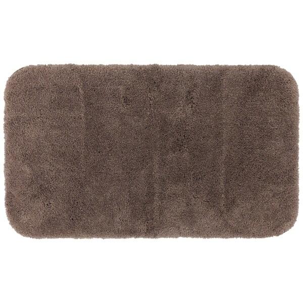 Mohawk Ashton Bath Rug (2'x3'4)