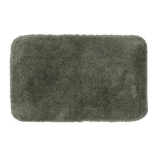 Mohawk New Regency Bath Rug (1'9 x 2'10)
