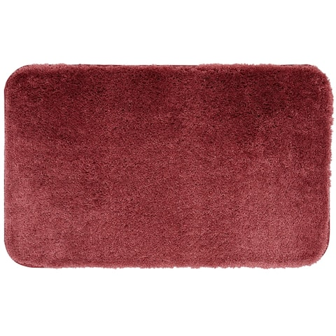 Mohawk New Regency Bath Rug (1'9x2')