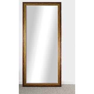 Rayne Mirrors Full Body/Floor Length Beveled Mirror