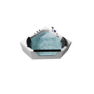 Ariel Platinum Pw1565959Cw1 Whirlpool Bathtub