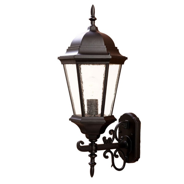 Shop Acclaim Lighting Richmond Collection Wall-Mount 1