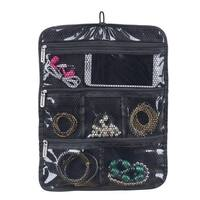 Kennedy Home Collections Travel Jewlery & Accessories Roll
