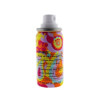 Amika Perk Up 0.75-ounce Dry Shampoo