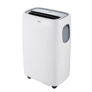 TCL 14,000 BTU Portable Air Conditioner