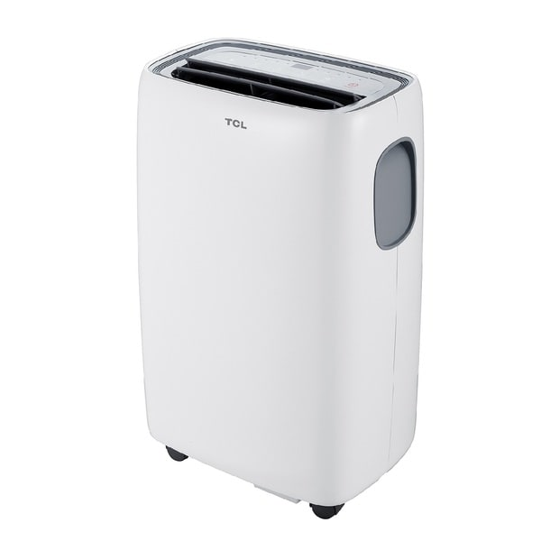 tcl 14000 btu portable air conditioner with heater - Air Conditioner And Heater