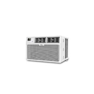 TCL 15,000 BTU Air Conditioner
