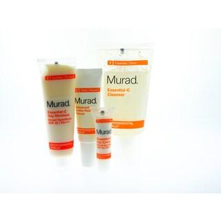 Murad Enviormental Shield Starter Kit