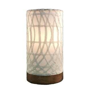 Handmade Paper Cylinder Mini Arches