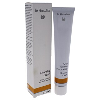 Dr. Hauschka 1.7-ounce Cleansing Cream