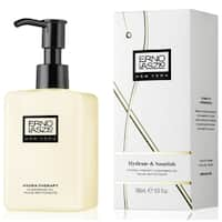 Erno Laszlo Hydra-Therapy 6.6-ounce Cleansing Oil