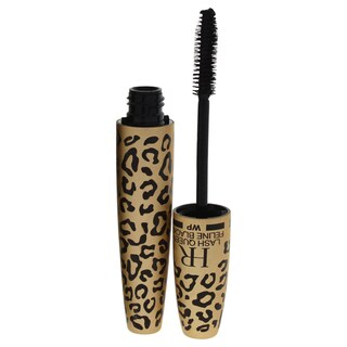 Helena Rubinstein Lash Queen Feline Blacks Mascara Waterproof 01 Deep Black