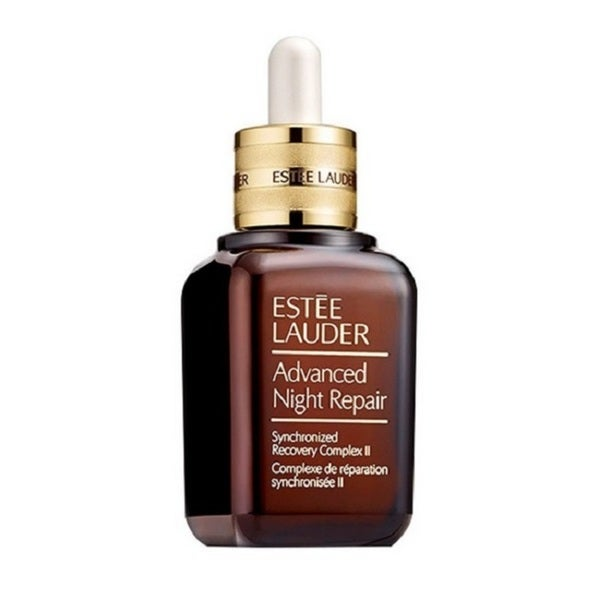 Estee Lauder Advanced Night Repair Synchronized 1-ounce Recovery Complex II