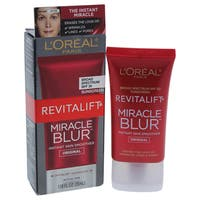 L'Oreal Paris Revitalift Miracle Blur 1.18-ounce Instant Skin Smoother SPF 30