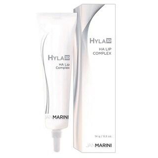 Jan Marini Hyla3D HA Lip Complex