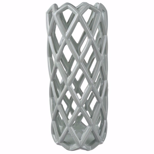 Surface Enhancer Tamn Candle Holder