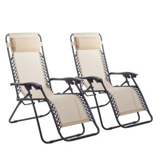 Folding Chairs Garden Amp Patio Shop Our Best Home Goods