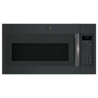 GE 1.9 Cu. Ft. Over-the-Range Sensor Microwave Oven