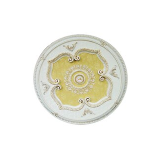 Ceiling Medallion ART11-F1-016