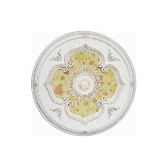 Ceiling Medallion ART11-F1-062