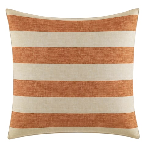 Tommy Bahama Palmiers European Sham Cover