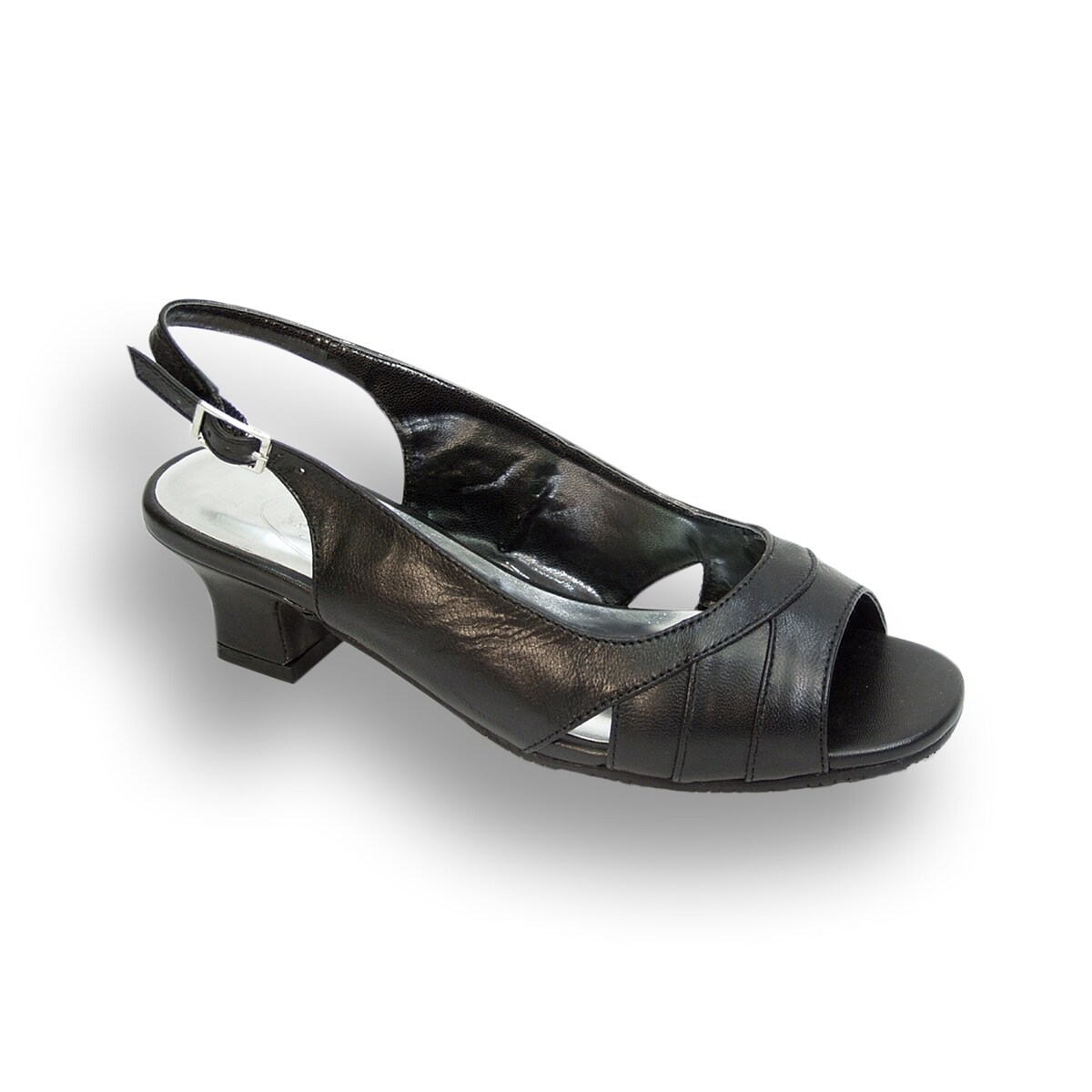 a5a20e6439aa2 Buy Size 9 pointed Women s Heels Online at Overstock