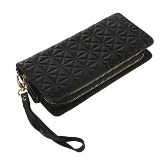 MKF Collection by Mia K. Farrow Marilyn Wristlet Wallet