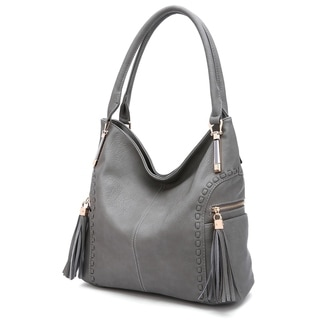 MKF Collection by Mia K. Farrow Betsy Shoulder Bag
