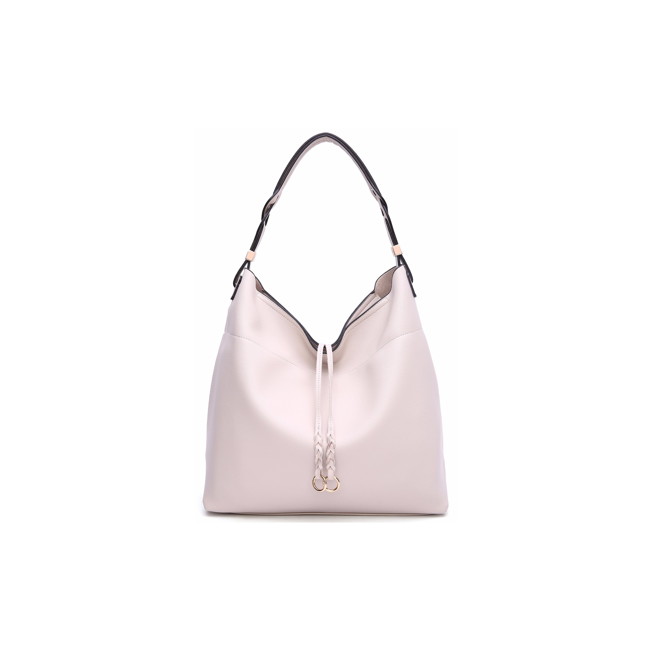 White Handbags Our Best Clothing Shoes Deals Online At