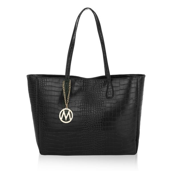 6887ca9c899 Shop MKF Collection by Mia K. Farrow Sadie Back to Work Tote - On ...